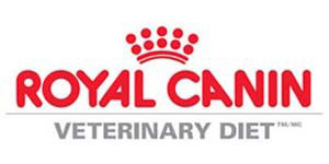 Partenaire Royal Canin Veterinary Diet